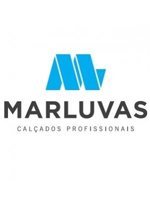 PARCERIA MARLUVAS E GAMA EPIS
